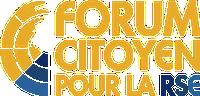 logo_fcrse2.png